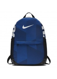 Mochila Nike Printed Just do it  Azul Masculino Ba5755478